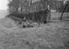 SD930167B, Ordnance Survey Revision Point photograph in Greater Manchester