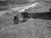 SD920008B, Ordnance Survey Revision Point photograph in Greater Manchester