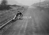 SD930158B, Ordnance Survey Revision Point photograph in Greater Manchester