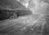 SD930178K, Ordnance Survey Revision Point photograph in Greater Manchester