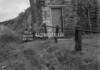 SD920077A, Ordnance Survey Revision Point photograph in Greater Manchester