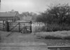 SD930162B, Ordnance Survey Revision Point photograph in Greater Manchester