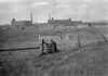 SD930269B, Ordnance Survey Revision Point photograph in Greater Manchester