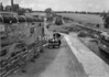 SD920018B, Ordnance Survey Revision Point photograph in Greater Manchester