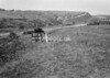 SD930157B, Ordnance Survey Revision Point photograph in Greater Manchester