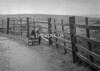 SD930279A, Ordnance Survey Revision Point photograph in Greater Manchester