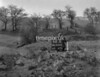 SD930166A, Ordnance Survey Revision Point photograph in Greater Manchester