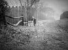 SD930177B, Ordnance Survey Revision Point photograph in Greater Manchester