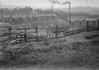 SD930286A, Ordnance Survey Revision Point photograph in Greater Manchester