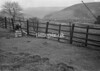 SD930286B, Ordnance Survey Revision Point photograph in Greater Manchester