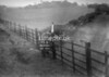 SD930175B, Ordnance Survey Revision Point photograph in Greater Manchester