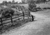 SD920019B, Ordnance Survey Revision Point photograph in Greater Manchester