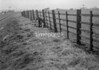 SD930161A, Ordnance Survey Revision Point photograph in Greater Manchester