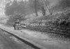 SD930178A, Ordnance Survey Revision Point photograph in Greater Manchester