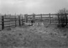 SD930161B, Ordnance Survey Revision Point photograph in Greater Manchester