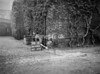 SD930178S, Ordnance Survey Revision Point photograph in Greater Manchester
