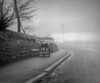 SD930168B, Ordnance Survey Revision Point photograph in Greater Manchester