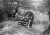 SD920047B, Ordnance Survey Revision Point photograph in Greater Manchester