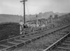 SD930285B, Ordnance Survey Revision Point photograph in Greater Manchester
