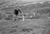 SD930179A, Ordnance Survey Revision Point photograph in Greater Manchester