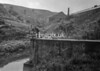 SD930272K, Ordnance Survey Revision Point photograph in Greater Manchester