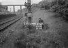 SD930289A, Ordnance Survey Revision Point photograph in Greater Manchester