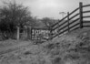SD930162A, Ordnance Survey Revision Point photograph in Greater Manchester