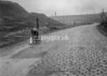 SD930169B, Ordnance Survey Revision Point photograph in Greater Manchester