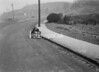 SD930158A, Ordnance Survey Revision Point photograph in Greater Manchester