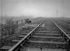 SD930186A, Ordnance Survey Revision Point photograph in Greater Manchester