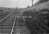 SD930289B, Ordnance Survey Revision Point photograph in Greater Manchester