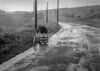 SD930281B, Ordnance Survey Revision Point photograph in Greater Manchester