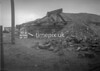 SD930292A, Ordnance Survey Revision Point photograph in Greater Manchester