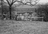SD930183A, Ordnance Survey Revision Point photograph in Greater Manchester