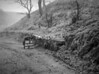 SD930188A, Ordnance Survey Revision Point photograph in Greater Manchester