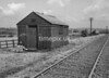SD930173B, Ordnance Survey Revision Point photograph in Greater Manchester