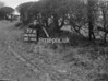 SD930177A, Ordnance Survey Revision Point photograph in Greater Manchester
