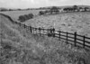 SD930175A, Ordnance Survey Revision Point photograph in Greater Manchester