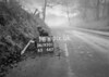 SD930178B, Ordnance Survey Revision Point photograph in Greater Manchester