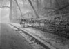 SD930178L, Ordnance Survey Revision Point photograph in Greater Manchester