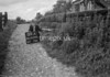 SD920009A, Ordnance Survey Revision Point photograph in Greater Manchester