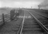 SD930285A, Ordnance Survey Revision Point photograph in Greater Manchester