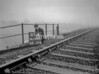 SD930187A, Ordnance Survey Revision Point photograph in Greater Manchester