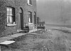 SD930168A, Ordnance Survey Revision Point photograph in Greater Manchester