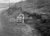SD930169A, Ordnance Survey Revision Point photograph in Greater Manchester