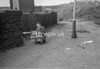 SD930632A, Ordnance Survey Revision Point photograph in Greater Manchester