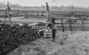 SD930656B, Ordnance Survey Revision Point photograph in Greater Manchester