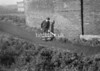 SD920775A1, Ordnance Survey Revision Point photograph in Greater Manchester