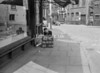 SD930562C, Ordnance Survey Revision Point photograph in Greater Manchester