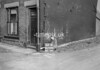 SD930652B, Ordnance Survey Revision Point photograph in Greater Manchester